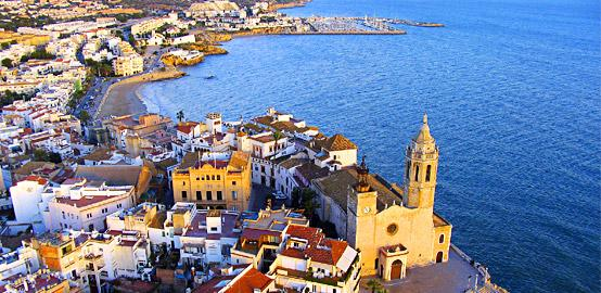 Sitges-all-inclusive-vacation-deals