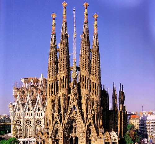 sagrada-familia.sq
